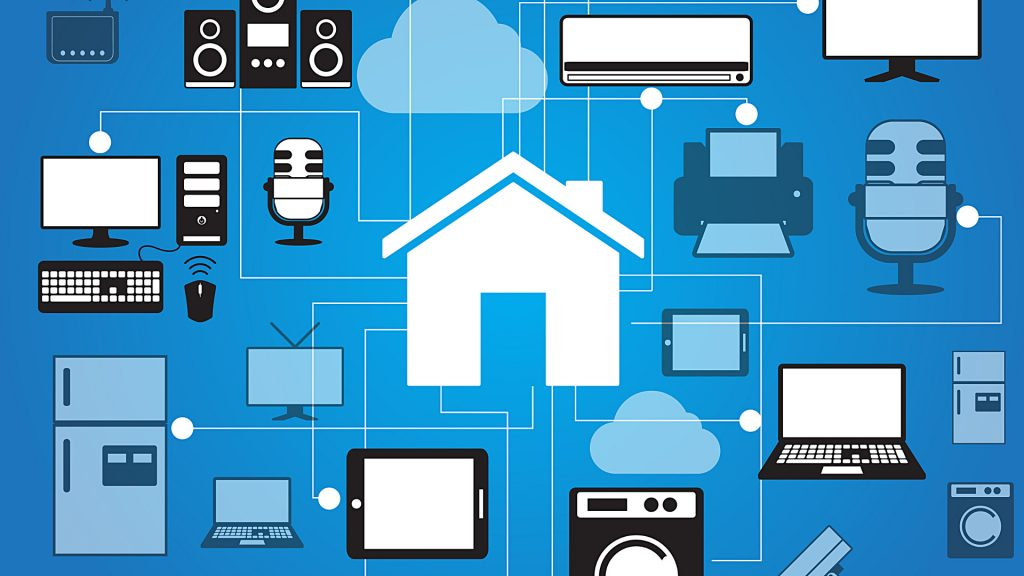 Home-Automation Pune