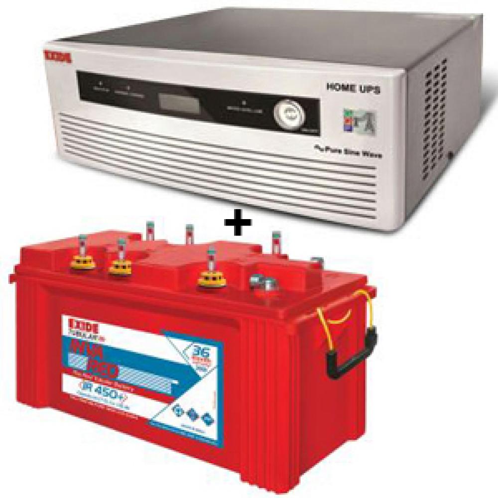 Inverter Supplier Pune