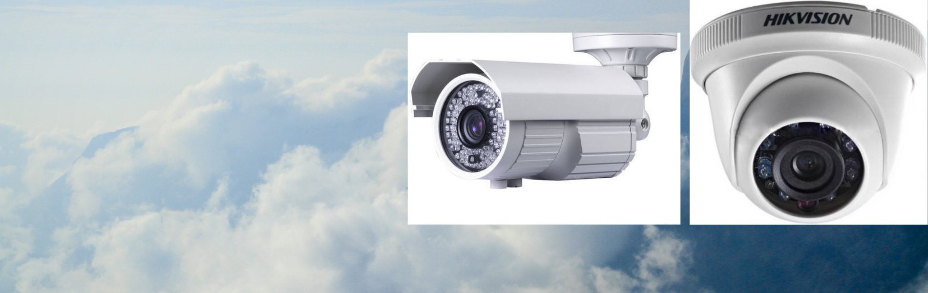 CCTV Installations Pune